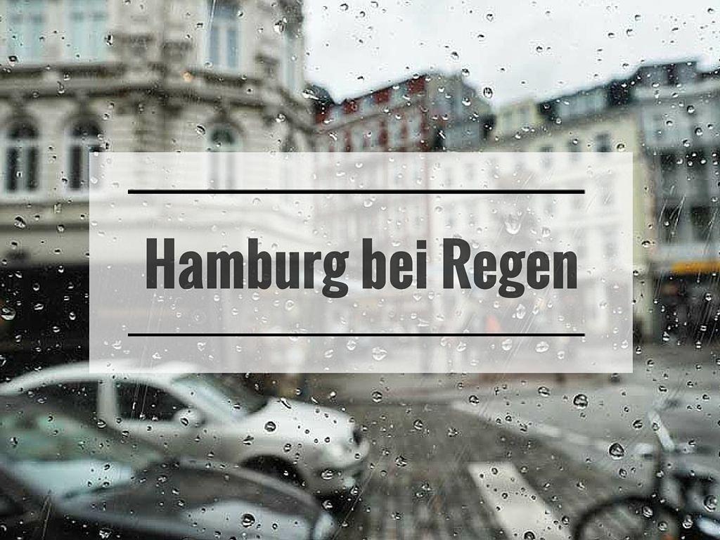 Wetter Volksdorf