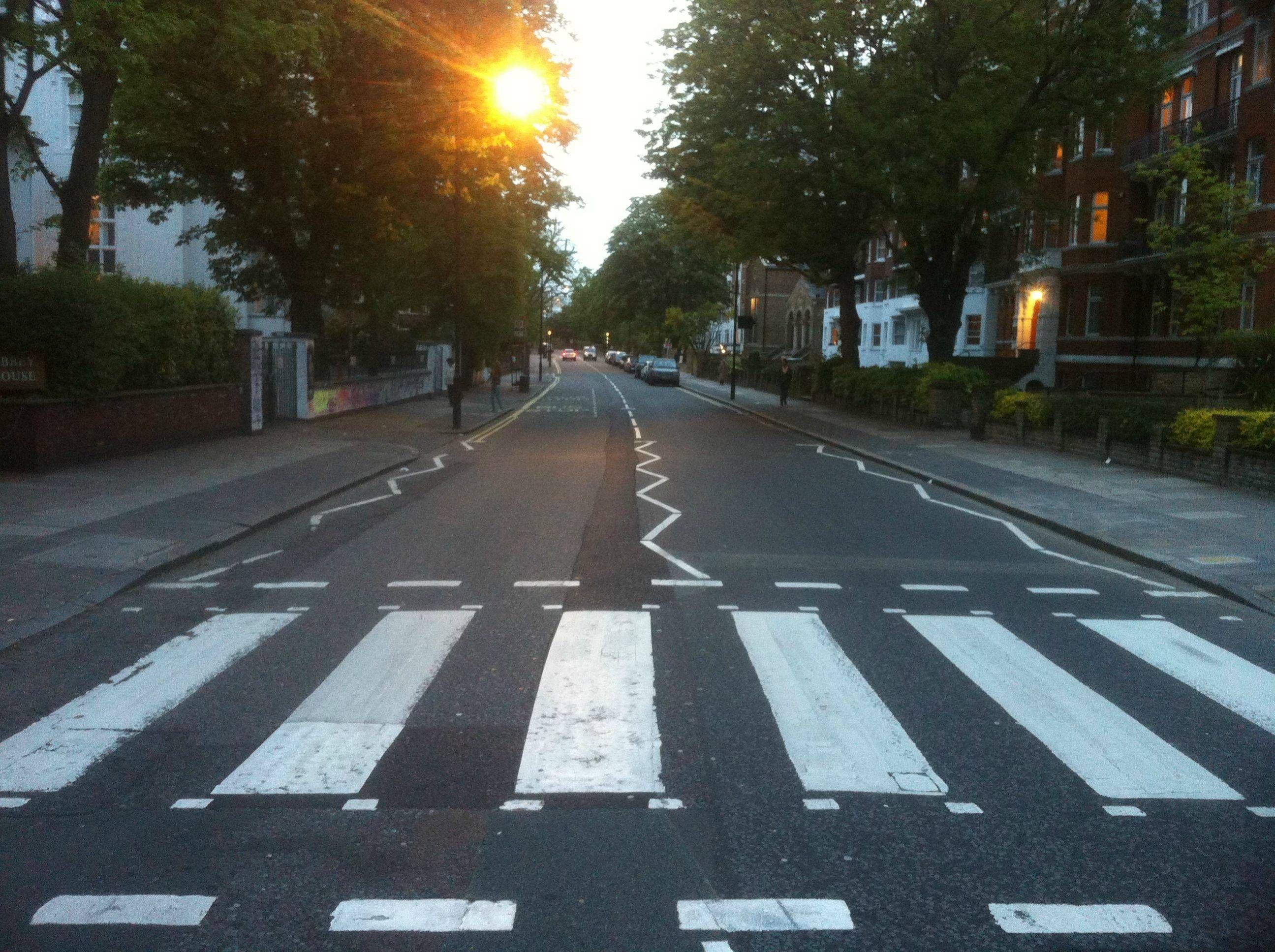 England Summer Programs | Abbey Road Programs