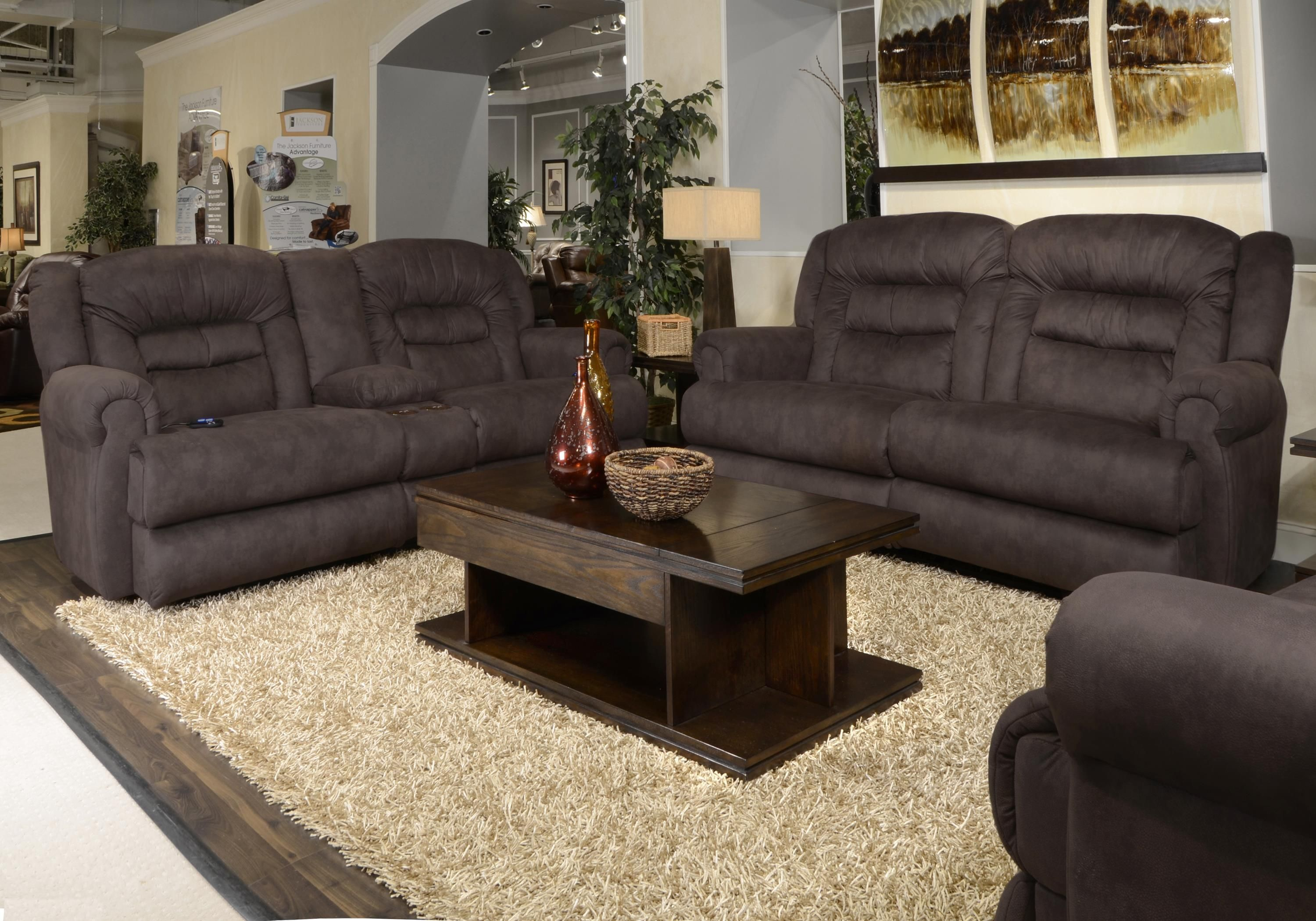 50 best living room images brothers furniture pull out sofa bed rh pinterest com