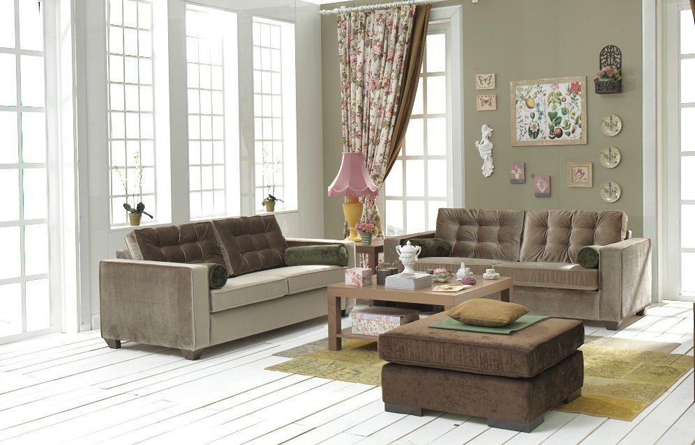 vigo koltuk takimi tepehome salontakimi koltuk kanepe mobilya evdekorasyonu seat sofa furniture homedecor leathe mobilya furniture mobilya fikirleri