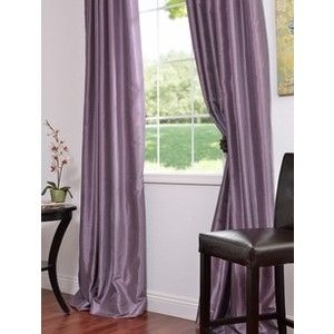 curtain eyelet luxury charles crushed velvet elegance itm allure curtains pair mauve julian