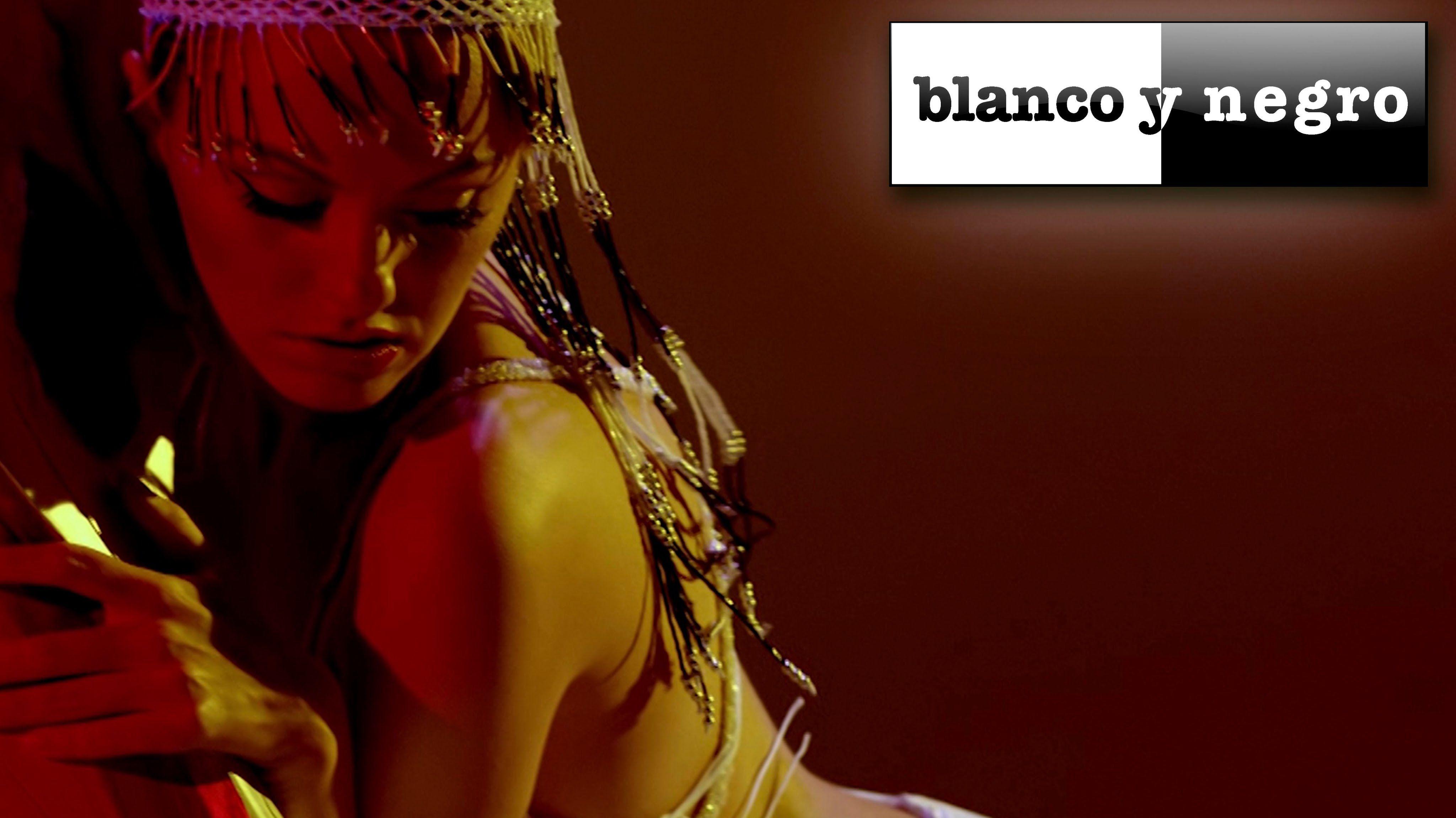 Alexandra Stan I Did It Mama Official Video