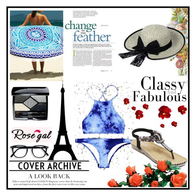 Win $20 Cash from Rosegal   Polyvore, Ashion, Rosegal