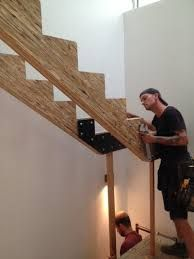 Best Image Result For Parallam Stairs Interior Design 400 x 300