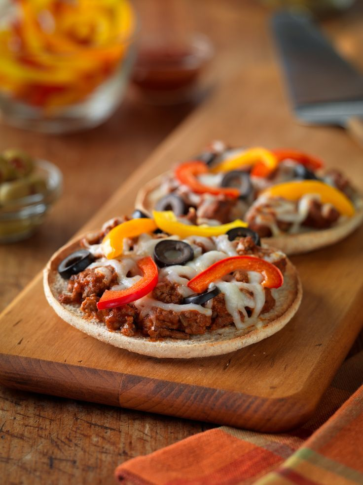 via Wisconsin Beef Council WI Beef Beef recipes, Beef