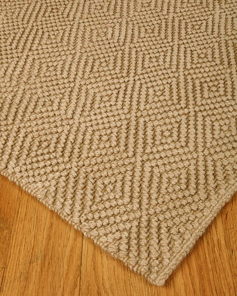 Natural area rugs has a large selection of jute rugs handcrafted by skilled artisans