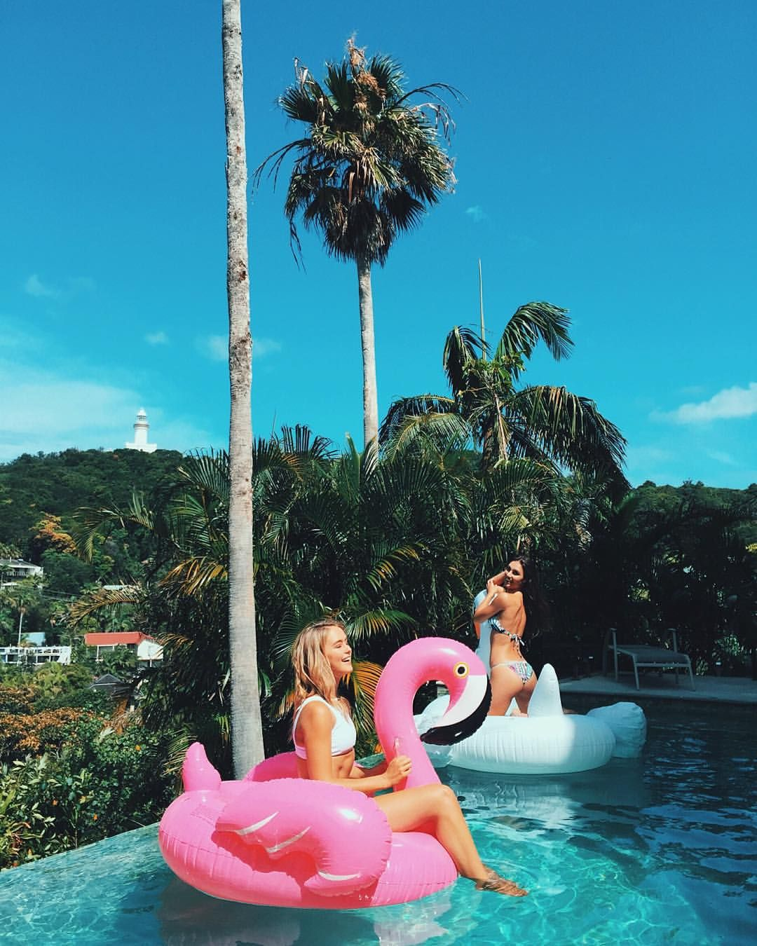 Tigermist On Instagram Infinity Pool Antics Wattaibyronbay Pool Party With Stephclairesmith Stephrayner93 N Summer Pictures Summer Dream Summer Vibes