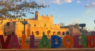 merida   UN1ÓN   Yucatán