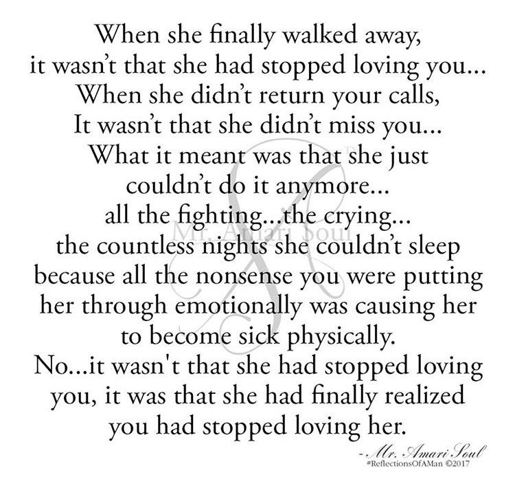 Pin By Frances Dipini On Quotes Words Quotes Breakup Quotes Feelings Quotes