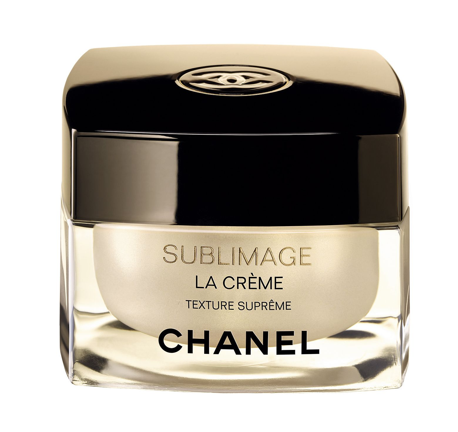 Top 5 Most Expensive Face Creams In 2020 Pouted Com Chanel Sublimage Chanel Sublimage La Creme Face Cream