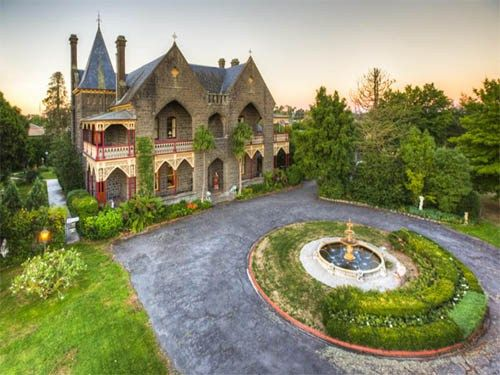 Homes For Sale Tea Gardens Nsw