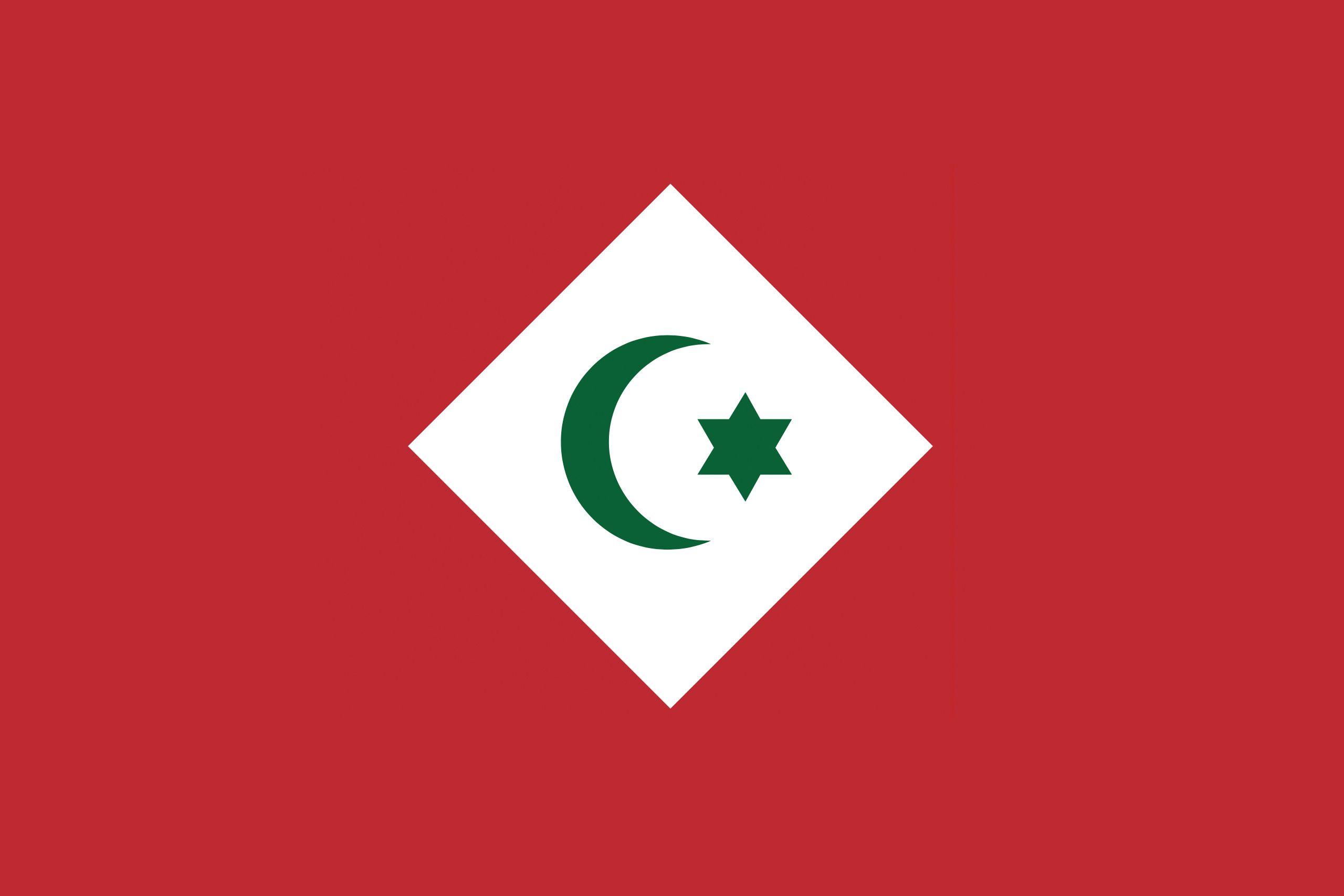 Flag Of Kosovo National Couleurs Strong Acrylique AIMANT de R/éfrig/érateur D/écor Maison