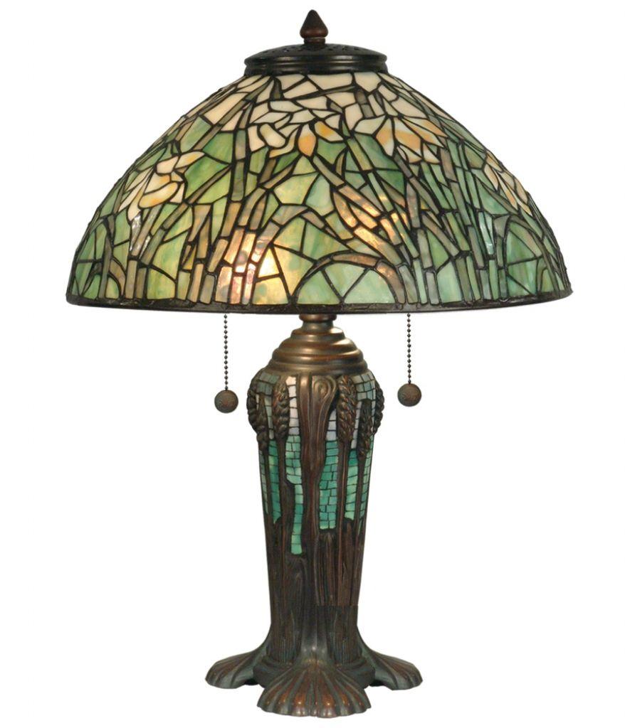 Glasmalerei Schreibtisch Lampen Luxus Home Office Möbel Eine Der Größten  Entscheidungen, Die Für Die Glasmalerei