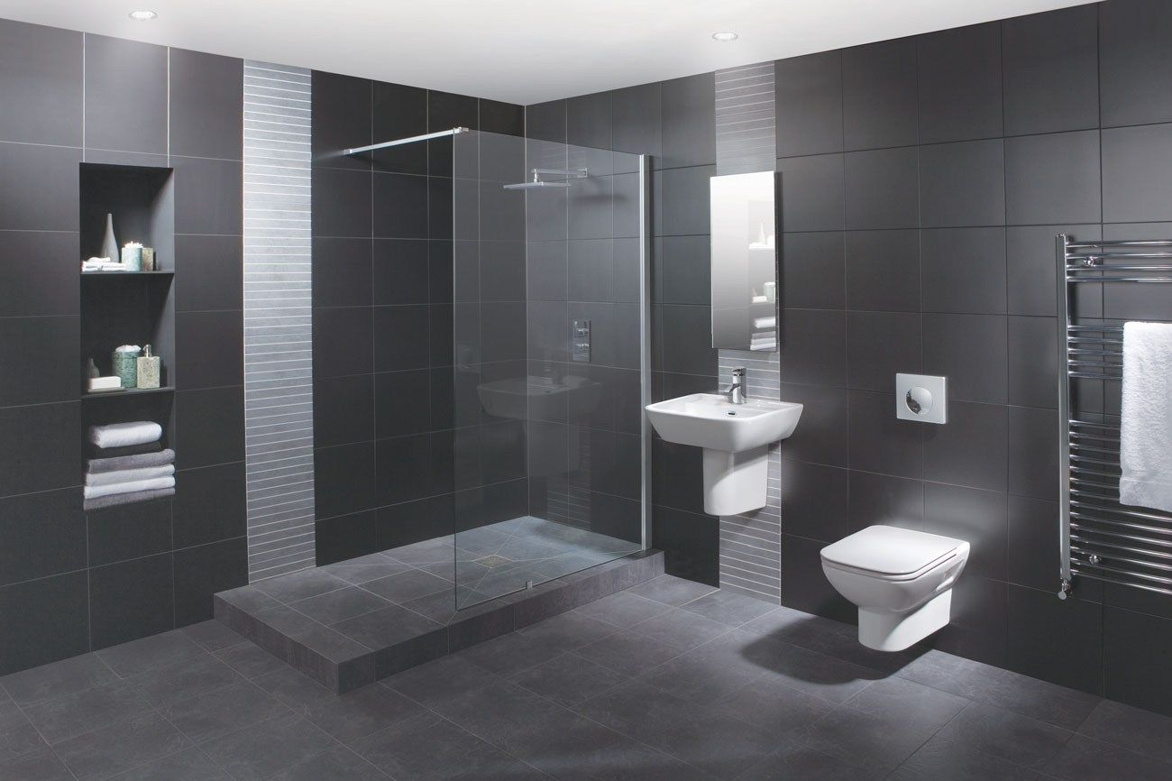 17 Best images about Downstairs wet room on Pinterest   Vanity units  Walk  in shower designs and Ceramic wall tiles. 17 Best images about Downstairs wet room on Pinterest   Vanity