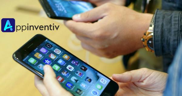 App Maintenance Crucial Part of Mobile App Development to