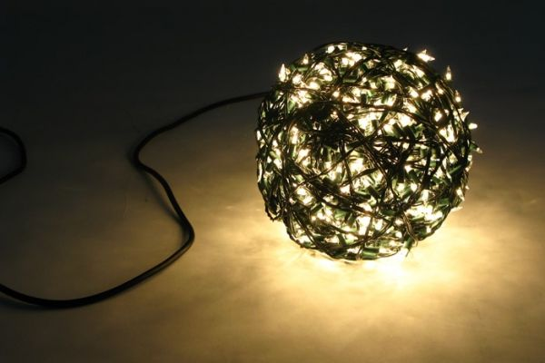 Pin by Kaylene Marisol on Abc Pinterest Light decorations and