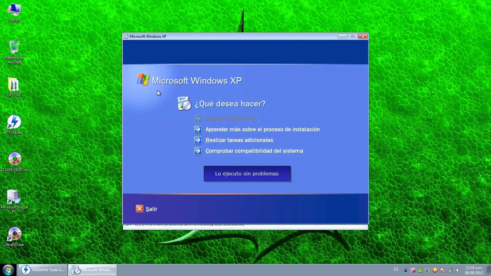 download windows xp sp3 32 bit iso full version