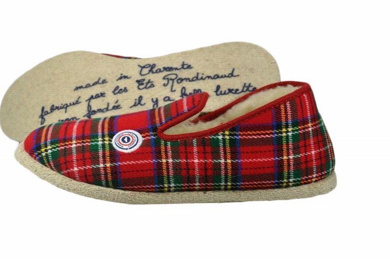 bas prix 27248 fba54 Les idées cadeaux «Made in France» | Fabriqué en France ...