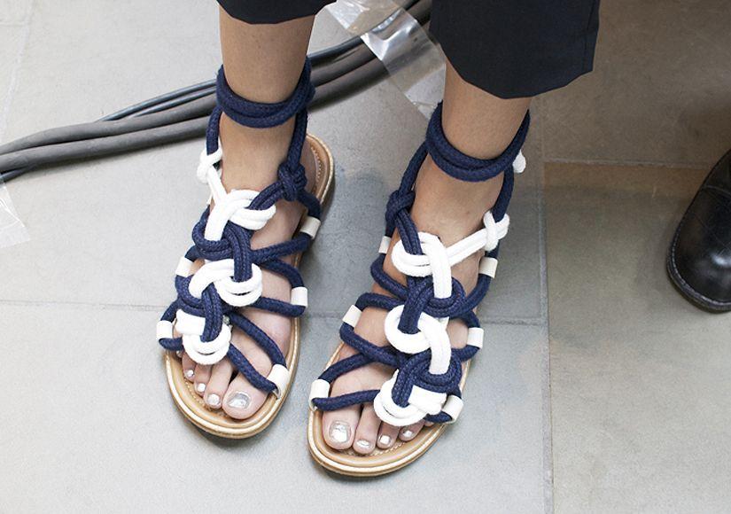 design inspiration, creative, fashion, shoes