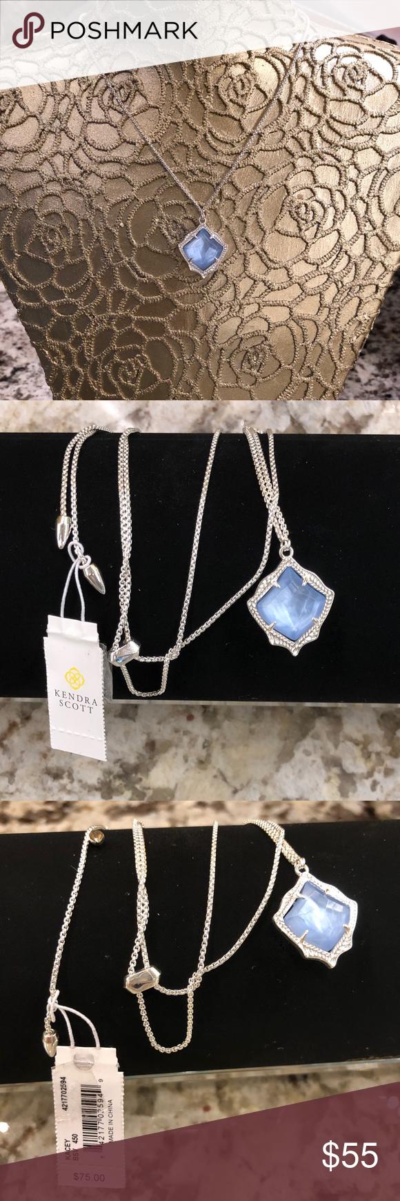 29++ Is kendra scott jewelry made in china ideas