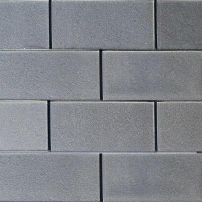 Gl Wall Tile