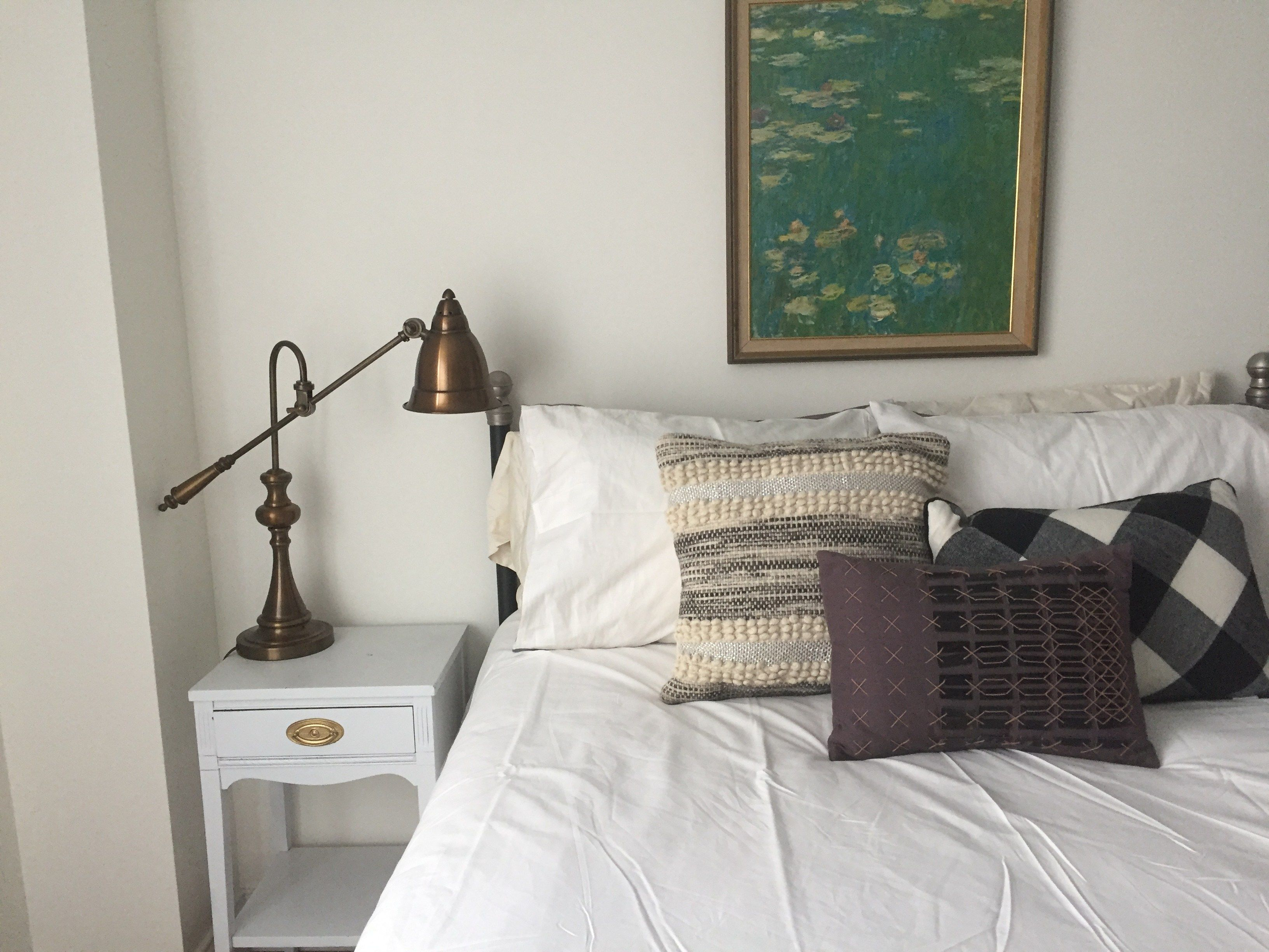 Fall bedding refresh | Decor + Styling Projects | Pinterest ...