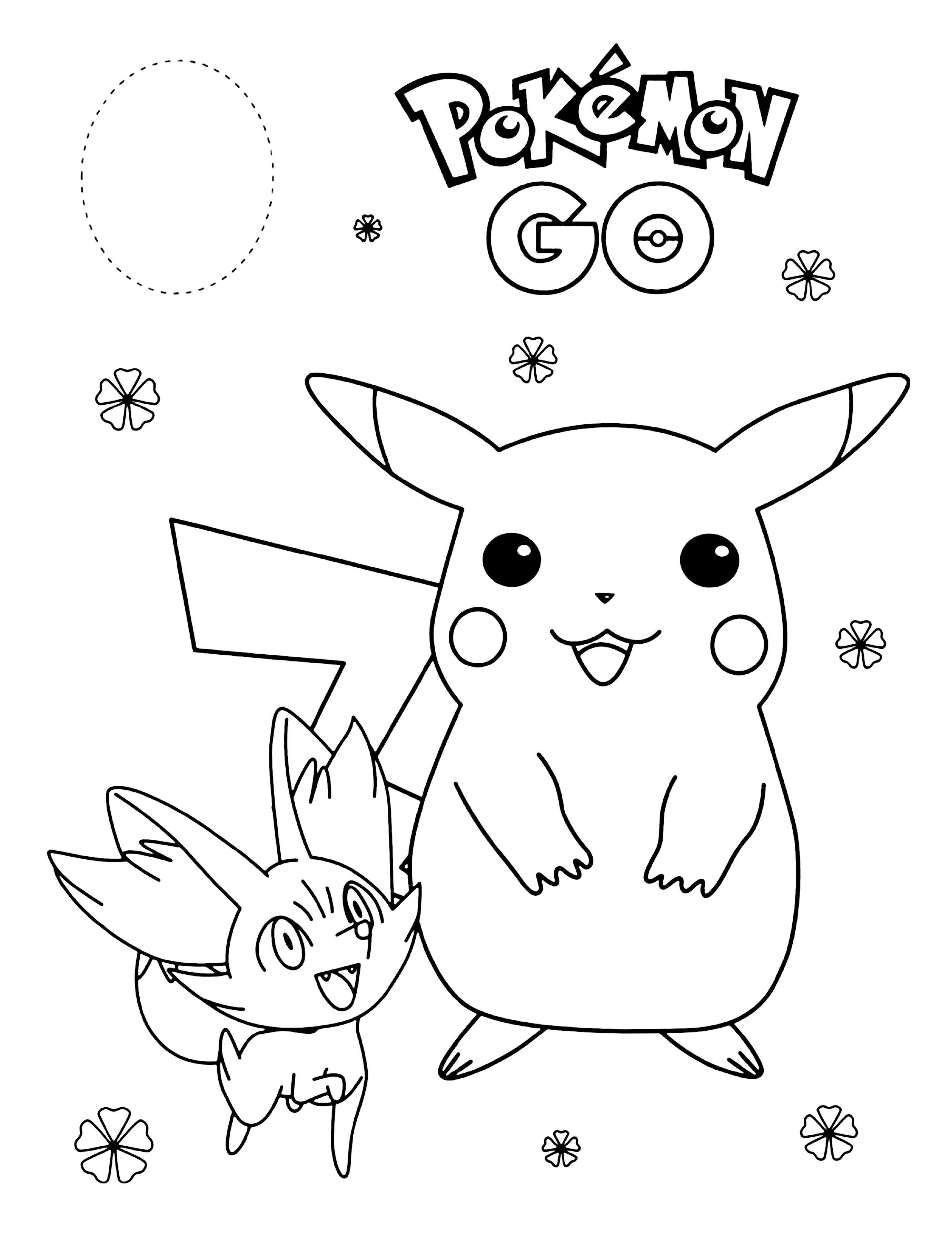 50 Pokemon Coloring Pages For Kids Pokemon Coloring Pages Pokemon Coloring Coloring Books