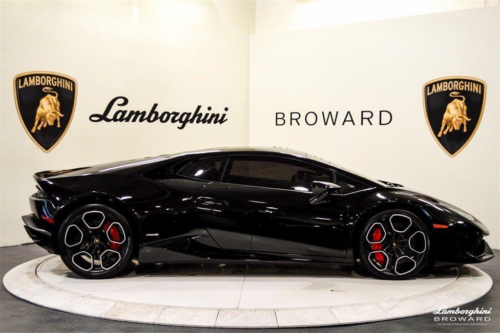 #lamborghini #thumbnail #huracan #coupe #photo2015 Lamborghini Huracan Coupe 2016 Lamborghini Huracan | 1553103 | Photo 7 Thumbnail2016 Lamborghini Huracan | 1553103 | Photo 7 Thumbnail #lamborghinihuracan