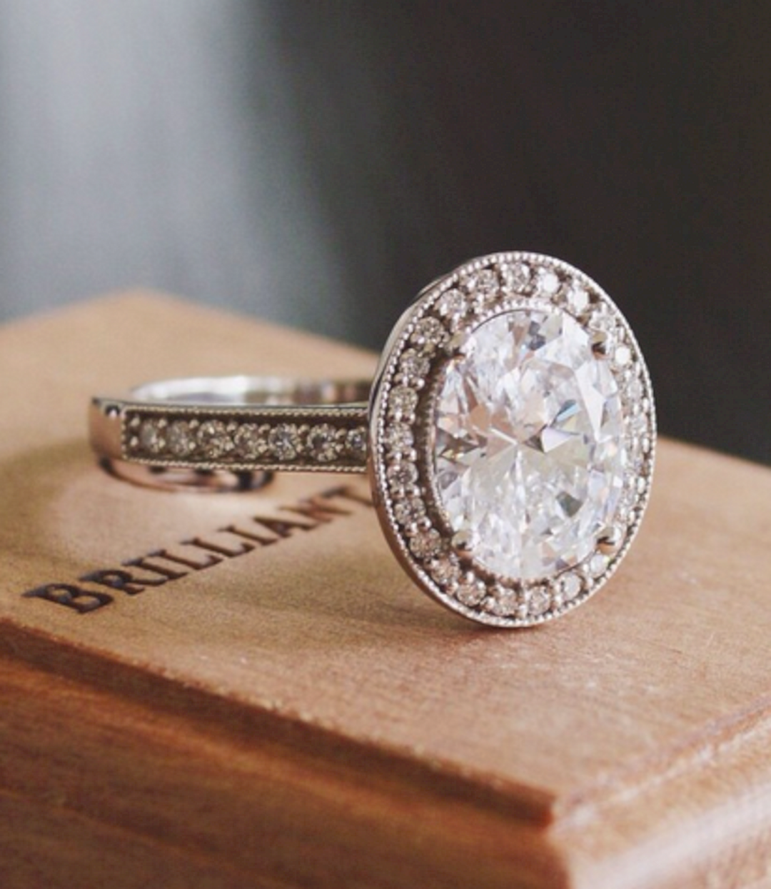 8 Most Beautiful Vintage And Antique Engagement Rings Antique Wedding Rings Antique Engagement Rings Wedding Rings Vintage