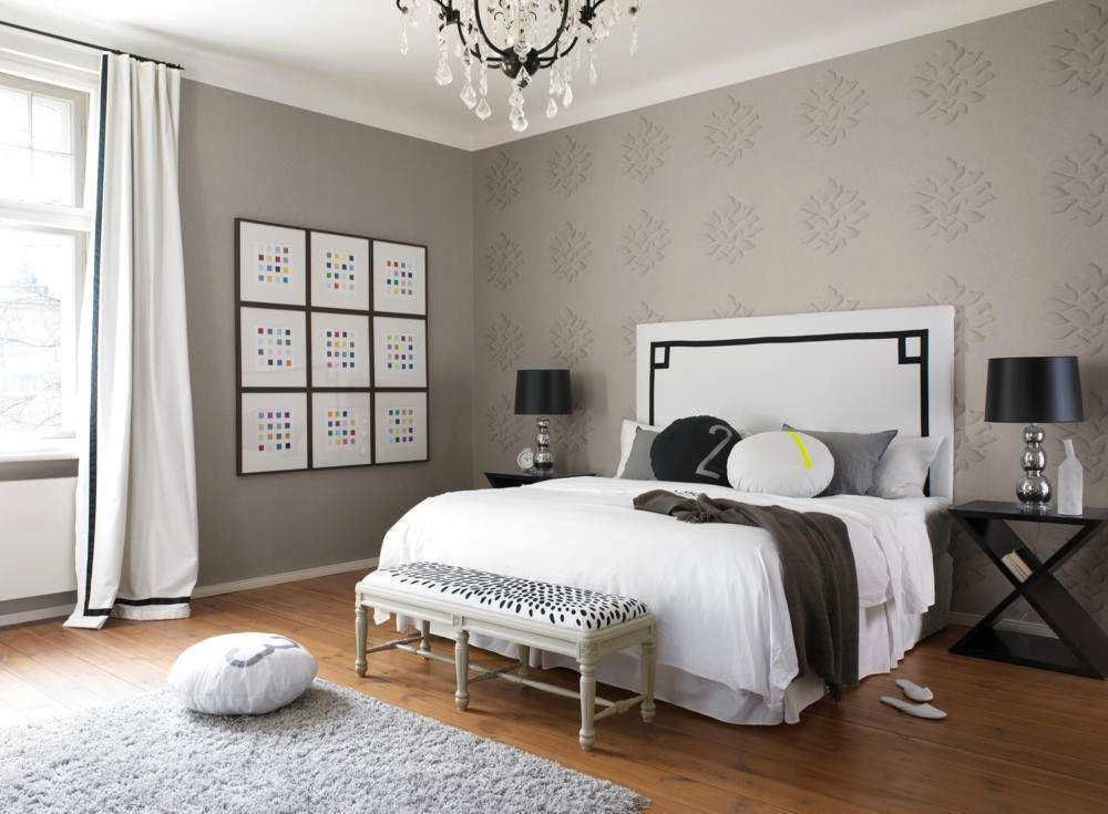 Tapeten Schlafzimmer Schoner Wohnen Best Of Tapeten Schlafzimmer Schoner Wohnen Schlafzimmer Gestalten