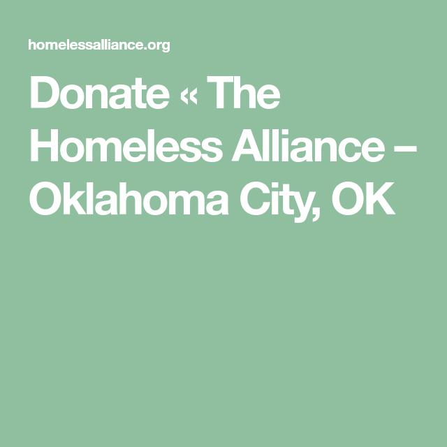 371 Oklahoma Ideas In 2021 Oklahoma Tulsa World Oklahoma Travel
