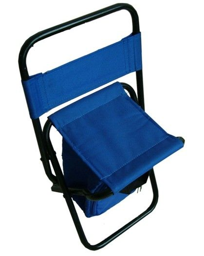 Small Folding Camping Chairs Camping Chairs Folding Camping