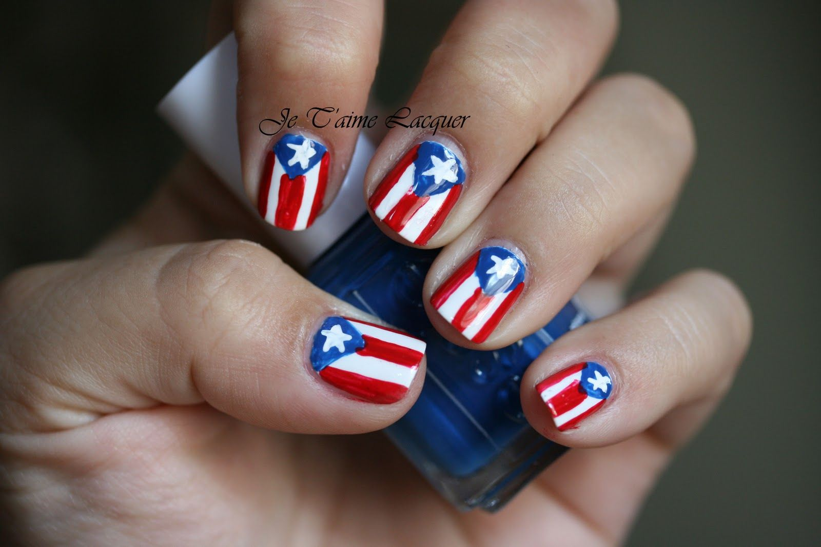Puerto rico on pinterest puerto rican flag american flag puerto rico on pinterest puerto rican flag american flag biocorpaavc Image collections