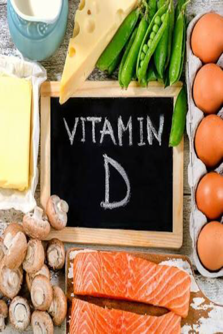D Vitamini Ve Gunes Isinlari Arasindaki Iliski D Vitamini Eksikligi Belirtileri Vitaminler Vitamin Saglik