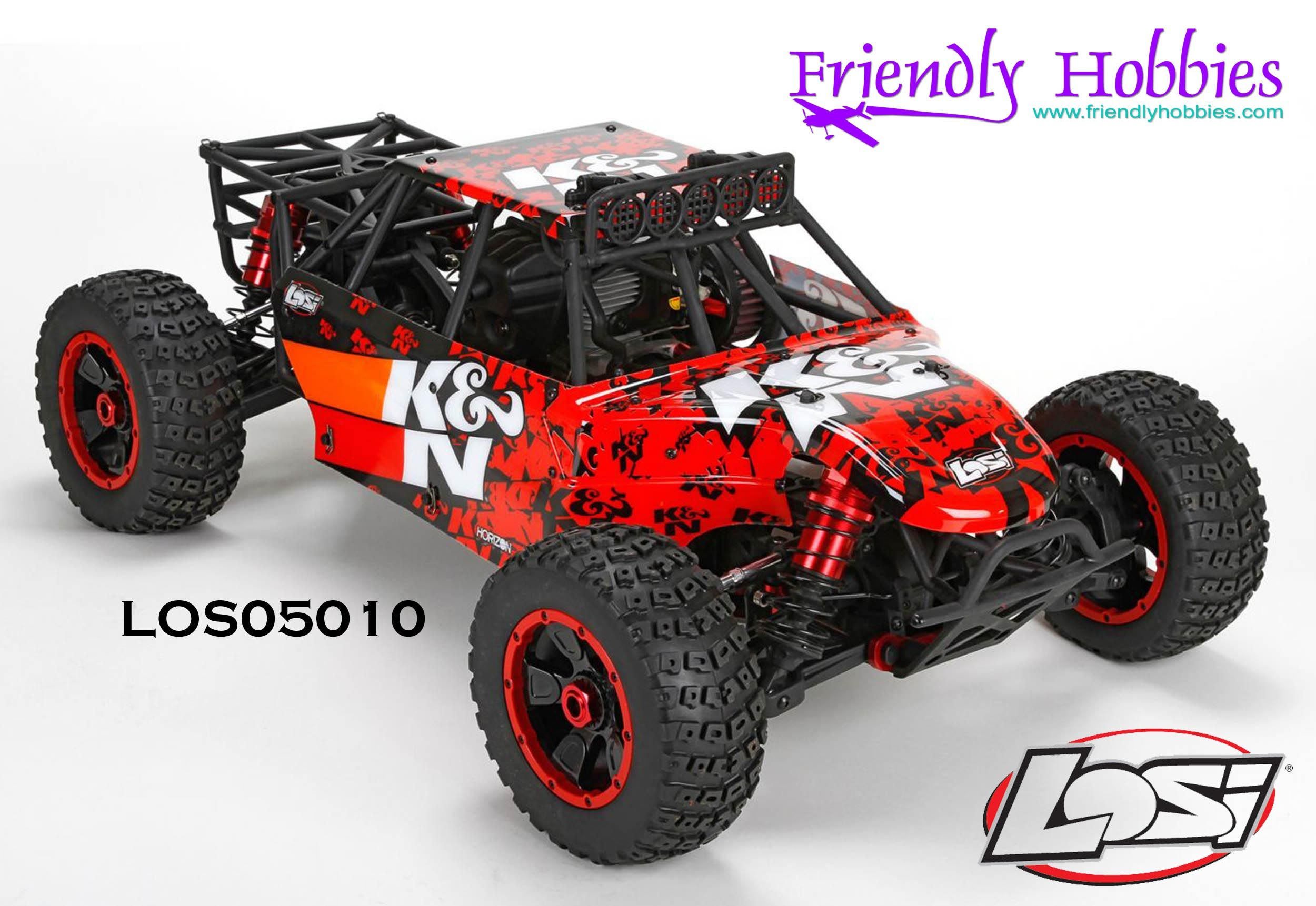 ARRMA 1 8 TYPHON 6S Bushless 4WD 2 4GHz RTR The ARRMA TYPHON 6S Speed Buggy is a 1 8 scale electric Buggy that is designed for high speed multi te…