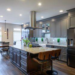 65 Nice Kitchen Cabinets Near Marietta Ga For Home Design ...