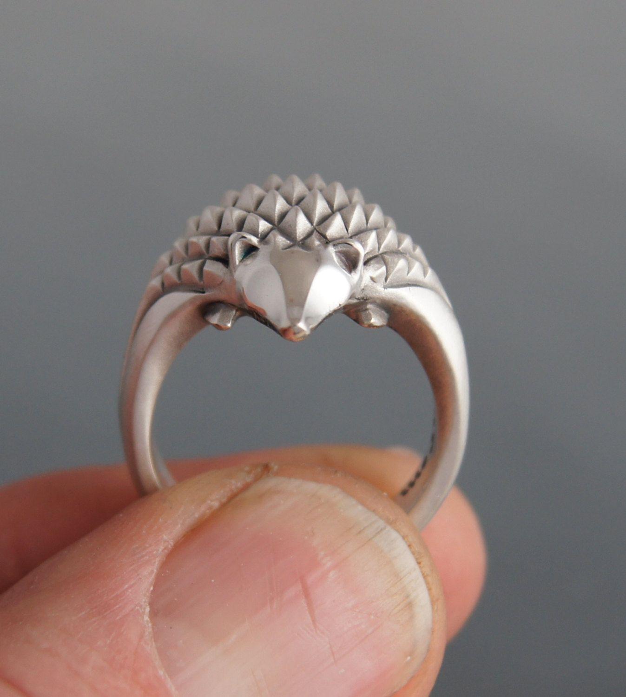 кольцо-3 новый