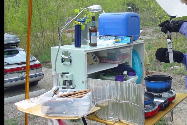 Advanced-Camp-Kitchen-from-pwef.jpg (640×427)