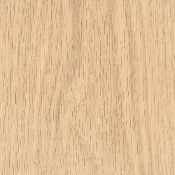 Oak Wood Google Search Hardwood Lumber Red Oak Wood Hardwood