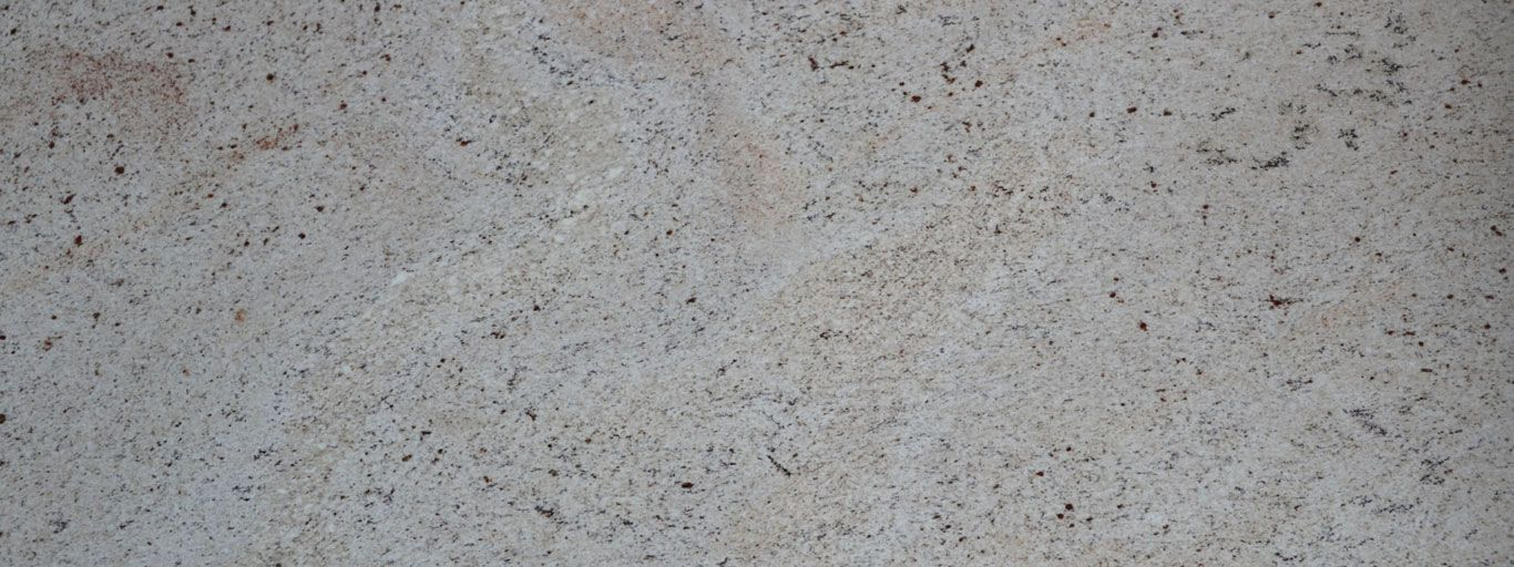 Ghibli Granite Is A Fine Grained Beige Color Rishabh Marble One Of The Best And Leading Supplier It Highly Suitable For