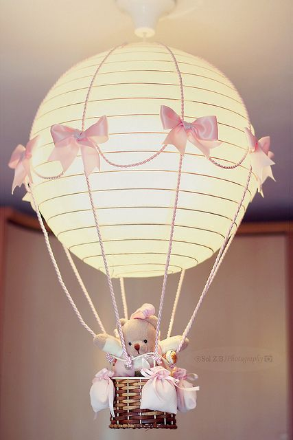 Das Original Susse Kinderzimmerlampe Babies Kids