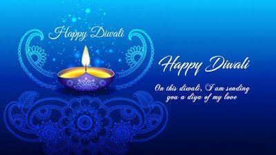 Happy diwali wishing images 2019 #happydiwali Happy diwali wishing images 2019 #diwaliwishes