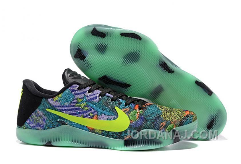 d623b8be2f0 Discover ideas about Nike Kids Shoes. Nike Kobe XI Elite Low Mens ...