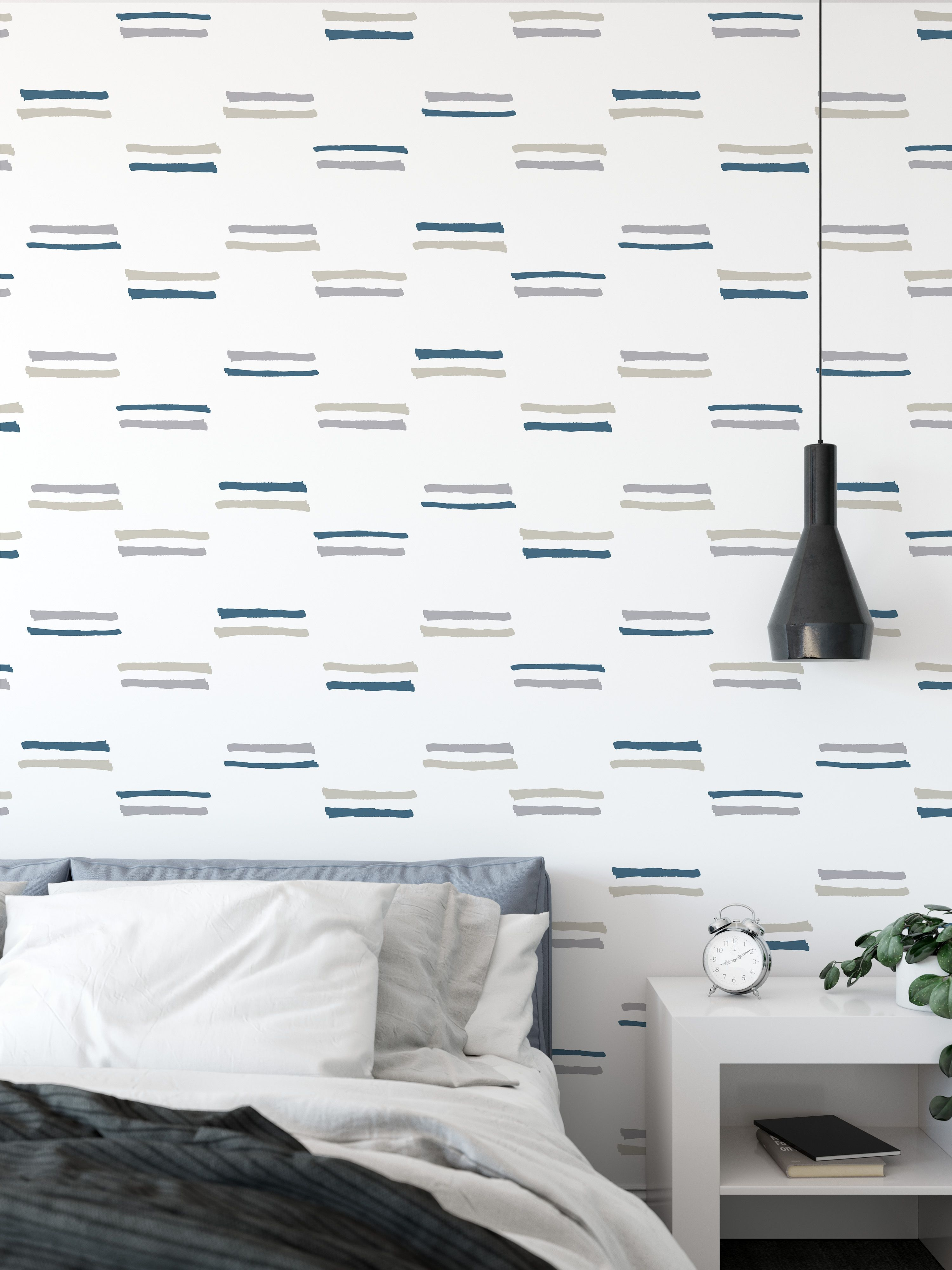 Pacific Paint Lines Paint Line How To Install Wallpaper Lines Wallpaper