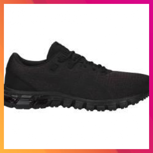 Männer Schuhe #Männer #Schuhe