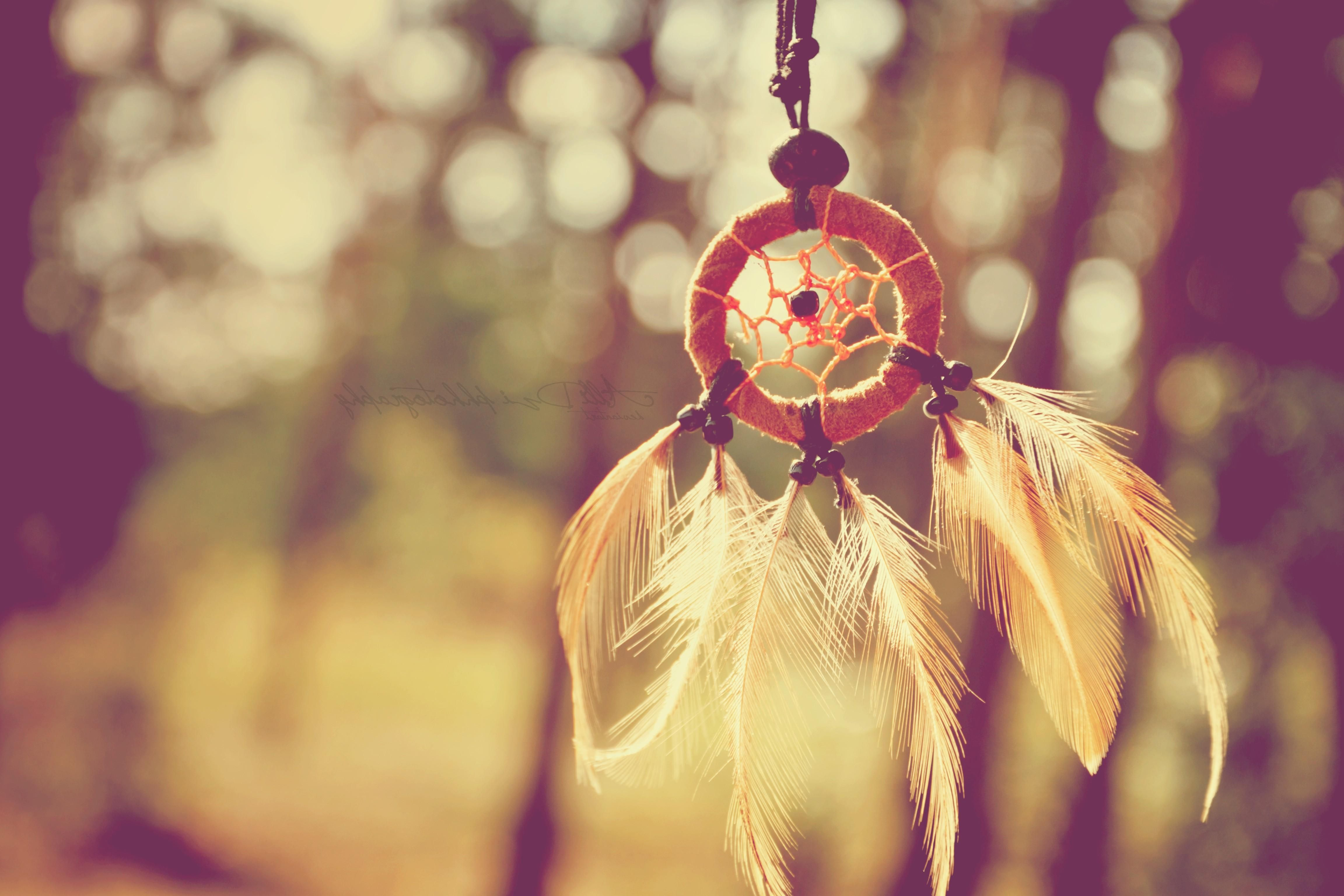 dreamcatcher wallpaper - Google Search | ThreadSence Mood ...