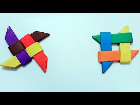 40 Best DIY Origami Projects To Keep Your Entertained Today   360x480