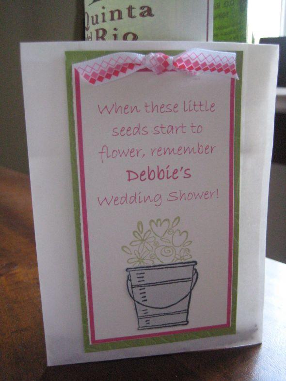Lavender Inspired Favors For Bridal Shower Wedding Bridal Shower Diy Favor Inspiration Purple