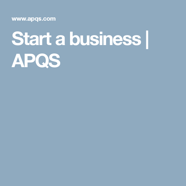Start a business | APQS | Quilting for Profit | Pinterest ... : how to start a quilting business - Adamdwight.com
