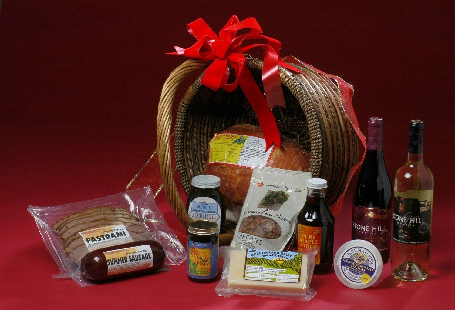 Food Gift Safety Food Gifts Sending Food Food